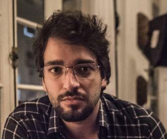 """Humberto Carrão dará vida a filho roubado em """"Amor de Mãe"""""""