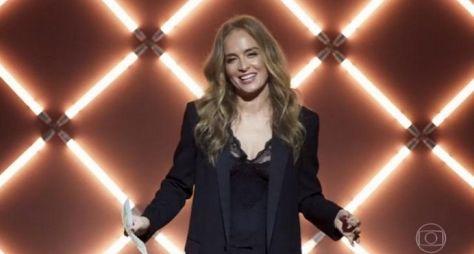 SBT manda indireta para a TV Globo sobre reality fictício em novela