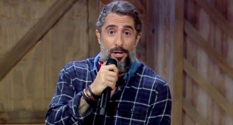 """Após o fim de """"A Fazenda"""", Record TV passará por uma grande crise de audiência"""