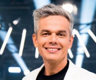 "Otaviano Costa apresentará o reality ""Extreme Makeover Brasil"" no GNT"