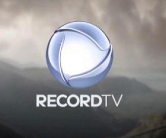 """Record TV já definiu os roteiristas da novela """"Gênesis"""""""