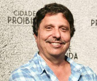 TV Globo define suas próximas novelas das sete