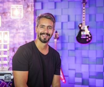 "Terceira temporada do ""PopStar"" estreia neste domingo, dia 27"