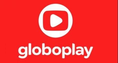 De olho na Netflix, GloboPlay terá exclusividade em exibições de séries e novela