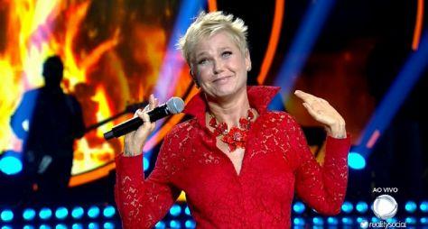 Record TV teria desistido dos especiais de fim de ano com Xuxa e Gugu