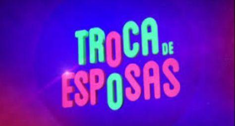 """Record TV produzirá segunda temporada do """"Troca de Esposas"""""""