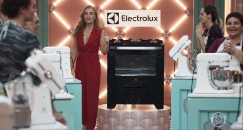 A Dona do Pedaço: TV Globo lucra milhões com ações de merchandising