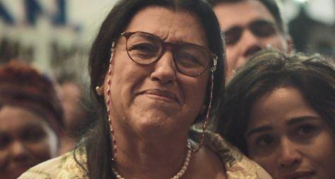 Amor de Mãe: a imensa divulgação da TV Globo