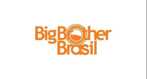 TV Globo informa quando o BBB20 será lançado; saiba quando!