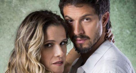 """TV Globo realiza pesquisa de discussão da novela """"Bom Sucesso"""""""
