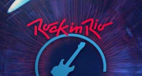 Ministério da Justiça adverte TV Globo pela transmissão do Rock In Rio