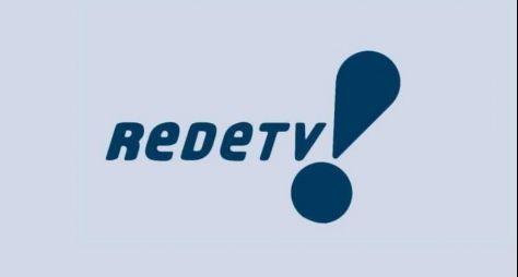 Prestes a completar 20 anos, RedeTV! sofre com greve de funcionários