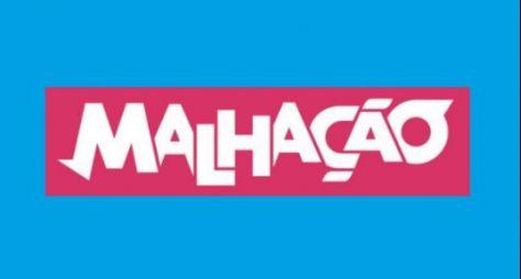 """TV Globo define a data da estreia de """"Malhação: Transformação"""""""