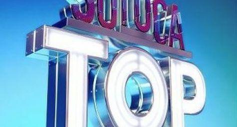 SóTocaTop: Globo define quantos programas Ludmilla e Mumuzinho apresentarão