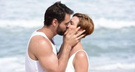 Prêmio Rose d'Or Awards: Topíssima é finalista na categoria de melhor telenovela