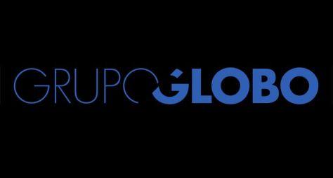 Comunicado oficial: Grupo Globo se transforma!