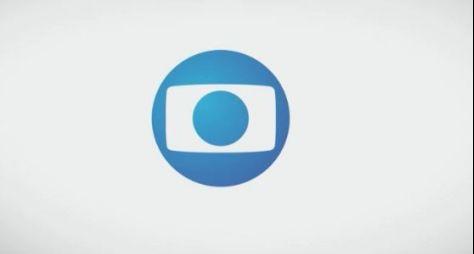TV Globo promoverá demissões e novas reduções de salários