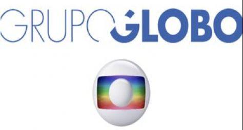 #UmaSóGlobo promoverá demissões de funcionários do Grupo Globo