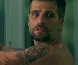 Netflix produzirá novelas no Brasil; Bruno Gagliasso está sem contrato