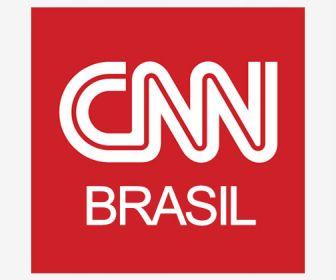 Com facilidade e melhores propostas salariais, CNN tira profissionais do SBT