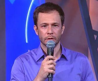 """Globo promete uma temporada """"intensa"""" para o BBB20"""