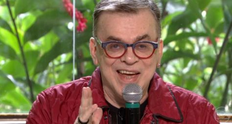 """Walcyr Carrasco não adianta nada sobre a final de """"A Dona do Pedaço"""""""