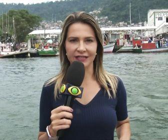 """""""Jornal da Band"""" exibe série especial sobre cooperativismo nesta semana"""