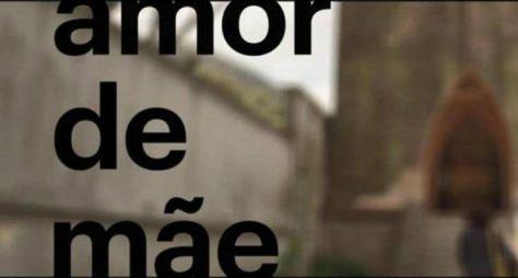 """Tudo sobre """"Amor de Mãe"""", a nova novela das nove da TV Globo"""