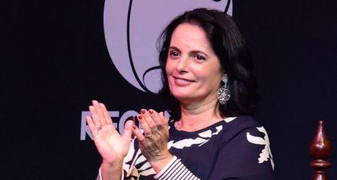"""""""Atos dos Apóstolos"""" será a sucessora de """"Gênesis"""" na Record TV"""
