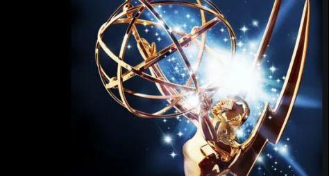 Emmy Internacional reúne elenco, autores, diretores e executivos da Globo