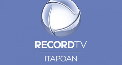Afiliada da Record em Salvador ameaça a liderança da TV Globo
