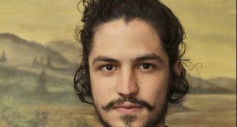 Gabriel Leone troca Globo por série produzida pela Amazon