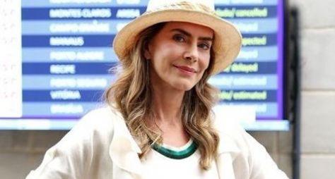 Política de corte de gastos na Globo não poupa mocinhas do passado