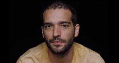 Amor de Mãe: Lurdes acredita que Sandro é seu filho