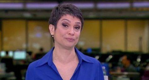 """""""Como Será?"""" deixará a grade de programação da TV Globo"""