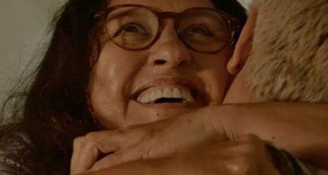 """Saiba como foi o desempenho de audiência da primeira semana de """"Amor de Mãe"""""""