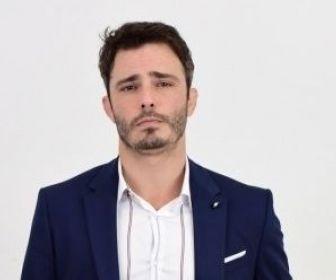 """Dani Moreno e Thiago Rodrigues visitarão confinados de """"A Fazenda"""""""