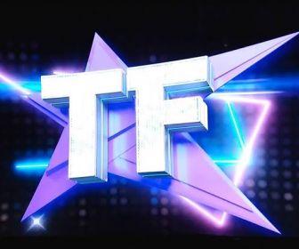 """RedeTV! estuda mudar o horário de exibição do """"TV Fama"""""""
