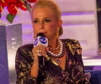 "Minissérie exclusiva, ""Hebe"" estreia dia 12 no GloboPlay"