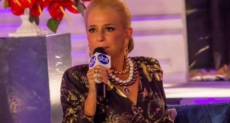"Minissérie exclusiva, ""Hebe"" estreia dia 12 no GloboPlay"