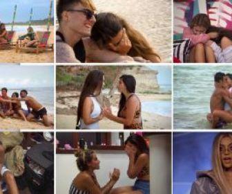 MTV confirma nova temporada de De Férias com o Ex Brasil
