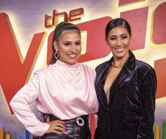 Contagem regressiva para o 'The Voice Kids' 2020