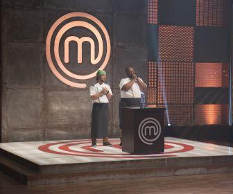 Estefano e Vitor se enfrentam na grande final do MasterChef – A Revanche