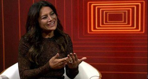 TV Globo transmitirá o Oscar, ao vivo, pela a Internet