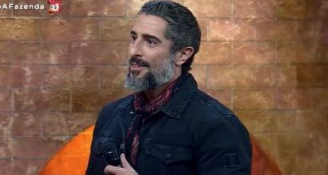 Record TV assegura mais uma temporada do reality A Fazenda