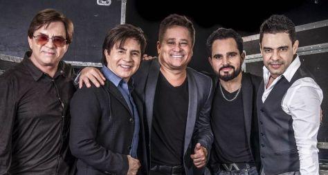 """TV Globo exibe nesta quarta o especial """"Amigos - A história continua"""""""