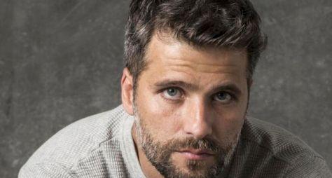 TV Globo exibirá série com Bruno Gagliasso em 2020