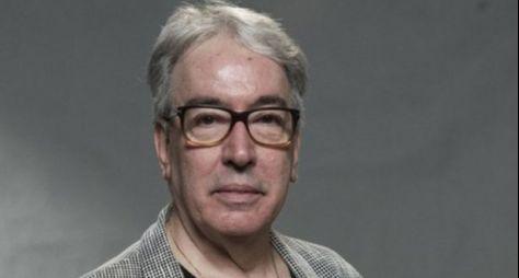 Autores consagrados da Globo ficam até três anos sem escreverem novelas