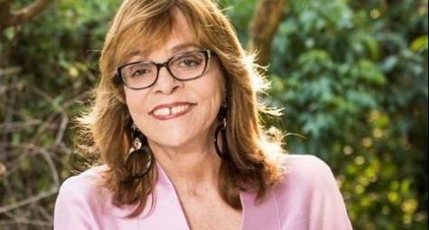 Na fila das 21h, Gloria Perez virá depois de João Emanuel Carneiro