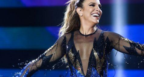"""""""Música na Band"""" exibe shows que foram destaque em 2019"""